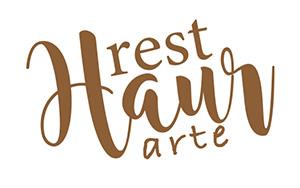 Rest HAUR Arte logo