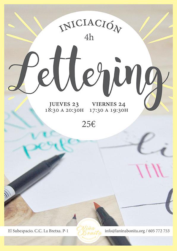 Curso-Lettering-Donosti