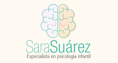 especialista en psicologia infantil asturias
